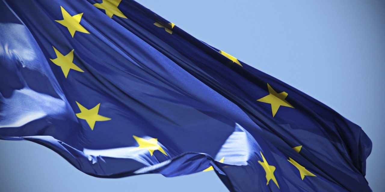 Prosecutor's Office dedicated to investigating warnings concerning EU support