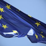 European Commission will examine new Hungarian legislation