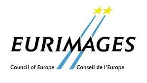 Budapest venue for Eurimages meeting