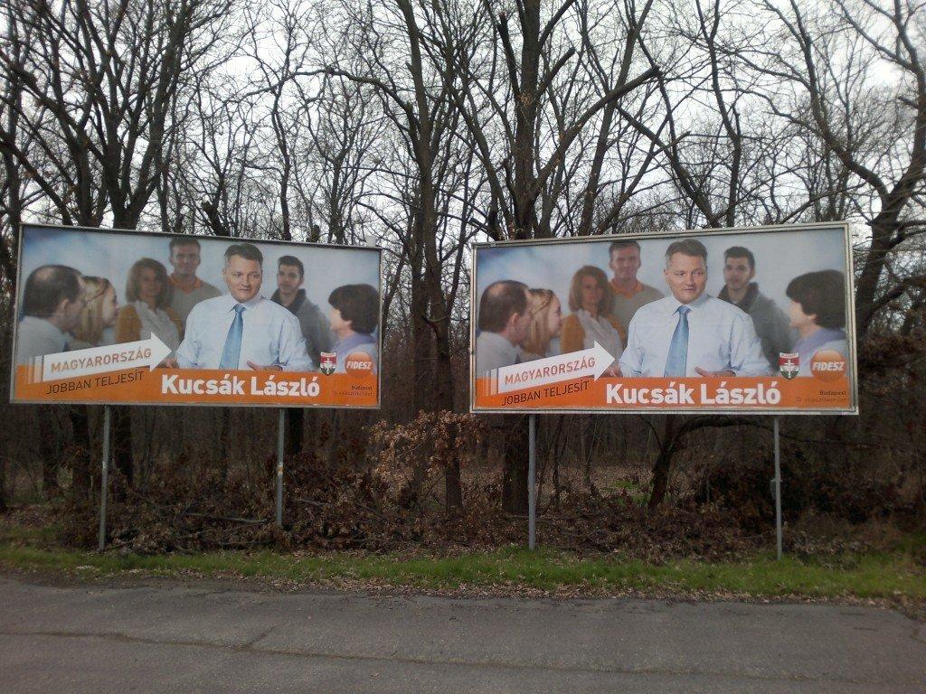 fidesz-election 2014