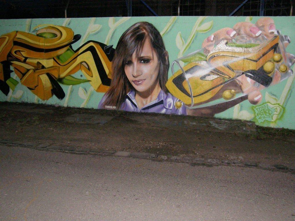 filatori-grafitti