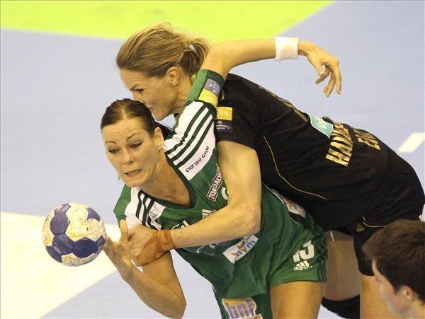 gyor-larvik-handball-2