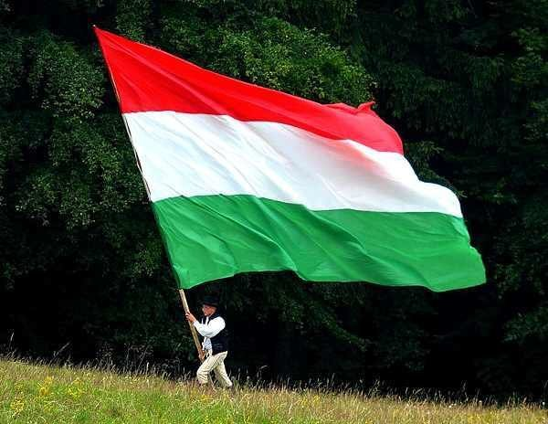 Election 2014 – Hungarians can register to vote at foreign missions by March 29