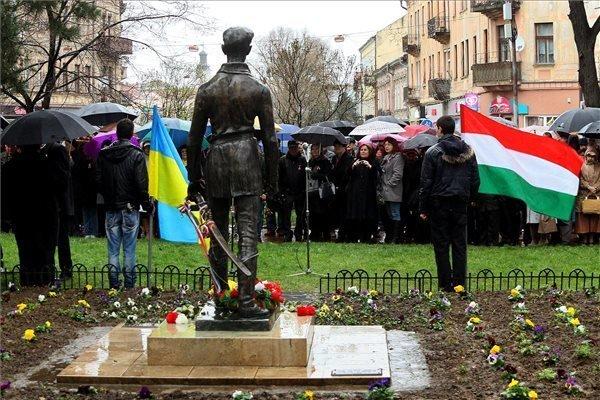 march 15 - ungvár