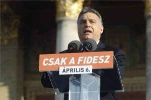 peace-march-hungary-3