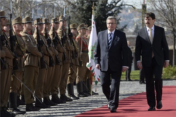 polish president in hungary-3