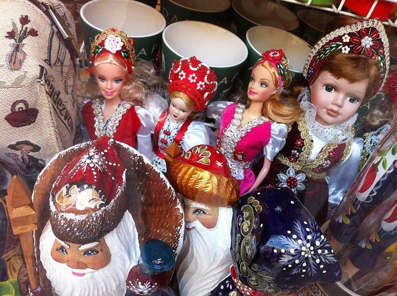 Russian Community In Hungary