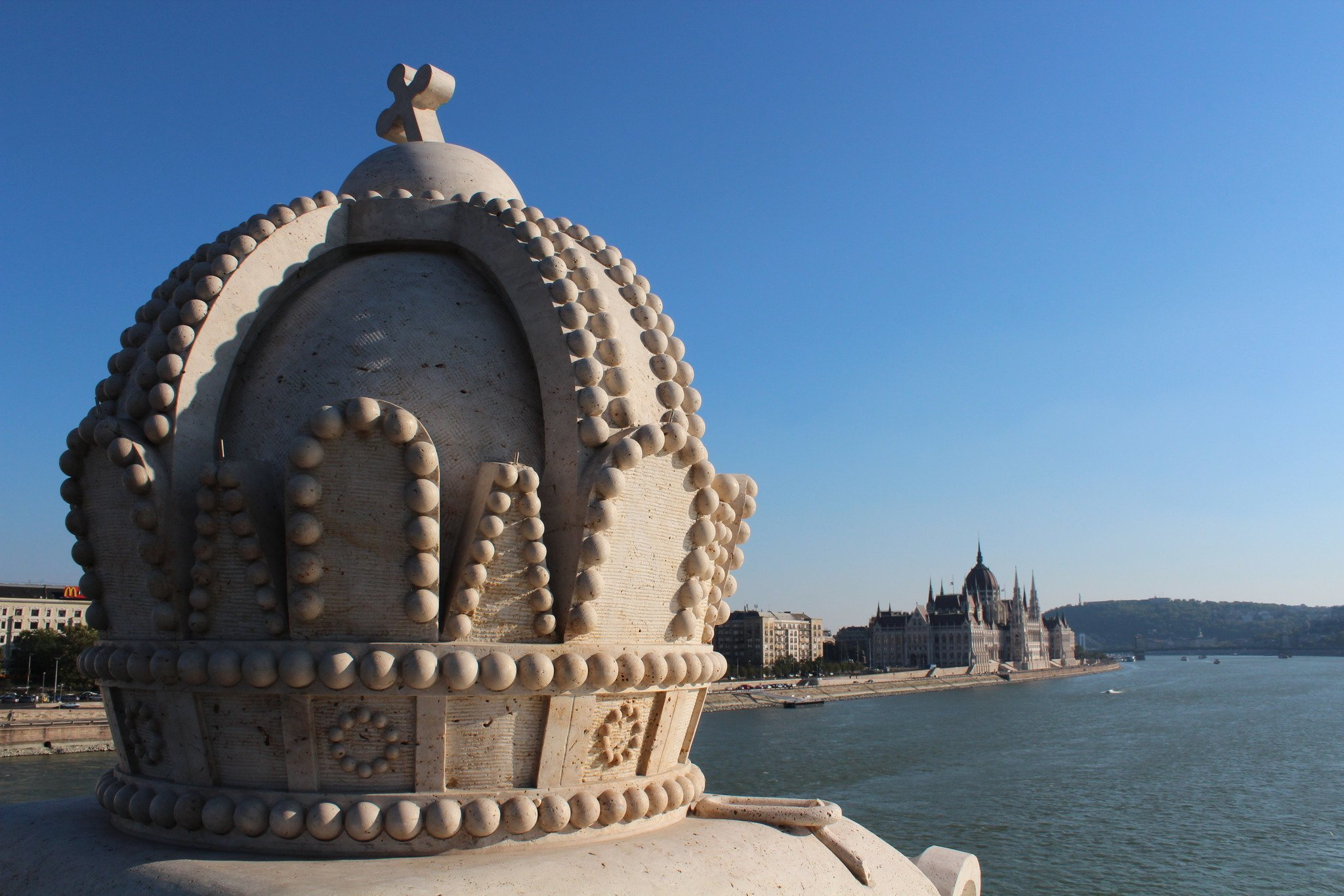 Budapest: A Fine Balance Between Price And Quality