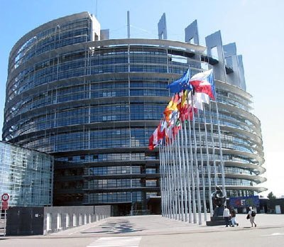Room In EP To Be Named After Former Socialist PM Horn