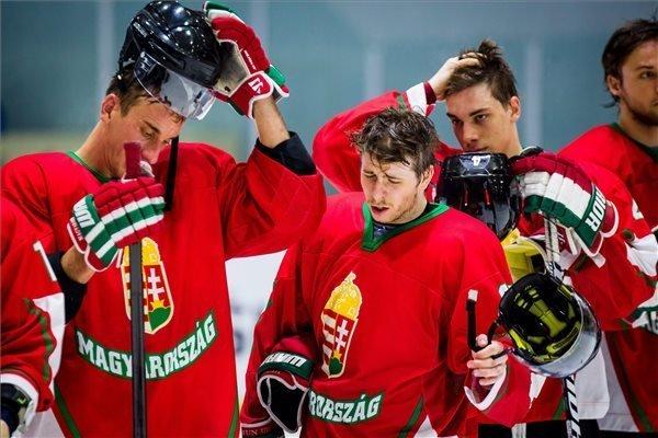 hungary-austria-hockey-2