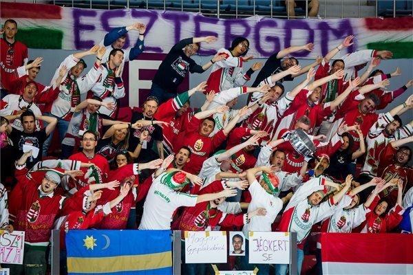 hungary-austria-hockey-3