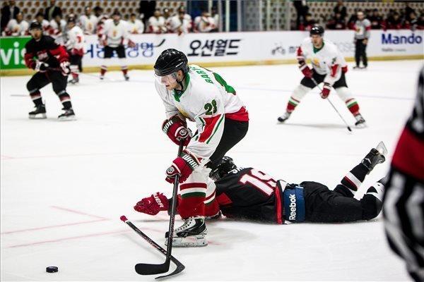 hungary-japan-ice-hockey-2014-2
