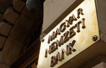 NBH to buy 78 pc stake in interbank clearing-house GIRO