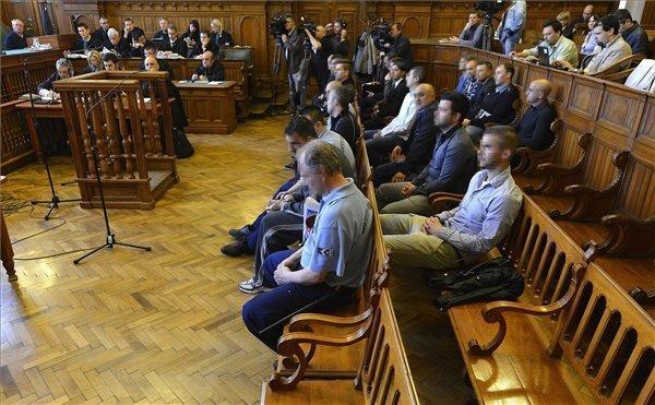 Football: Zoltan K. Denies His Involvement In Match Fixing Scandal