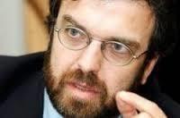 Socialists break with election guru Ron Werber
