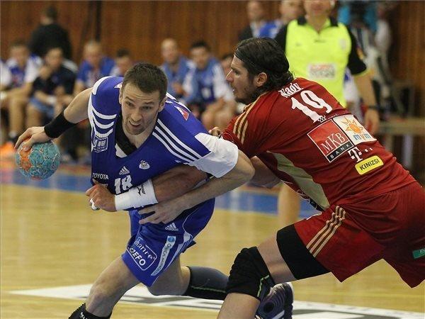 veszprem-handball-cup-2
