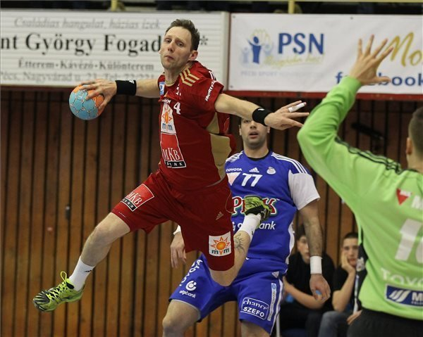 veszprem-handball-cup-3