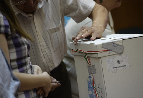 Election 2014 – Fidesz Two-Thirds Validates Measures Of Past 4 Years, Say Analysts