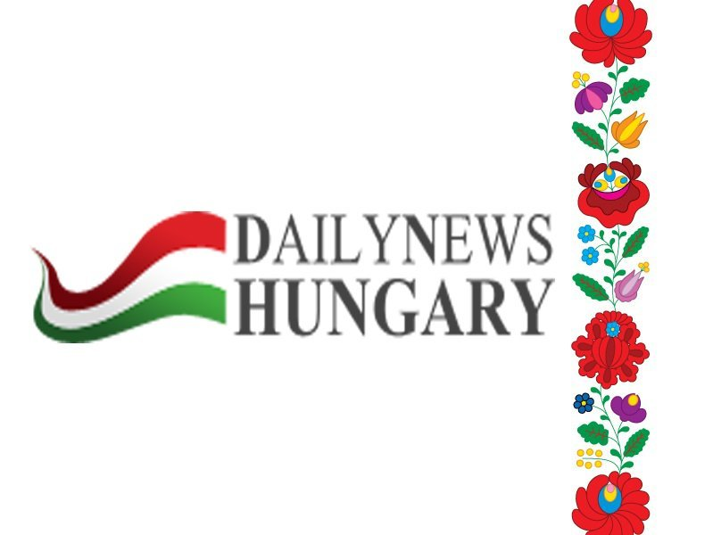 Daily News Hungary