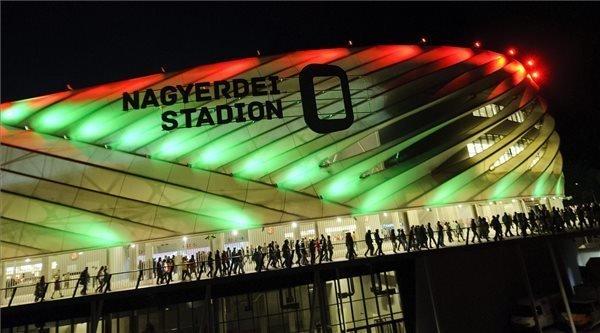 debrecen-new-stadium-2