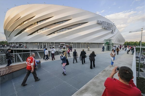 debrecen-new-stadium-6