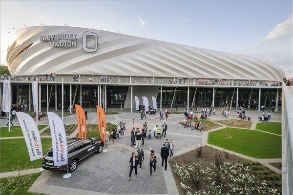 debrecen-new-stadium-7