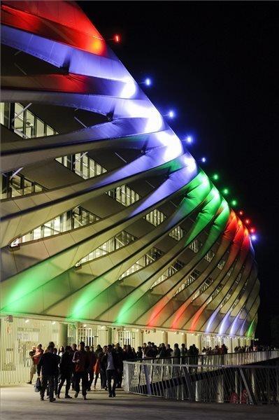 debrecen-new-stadium