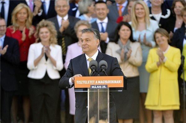 fidesz rally-1