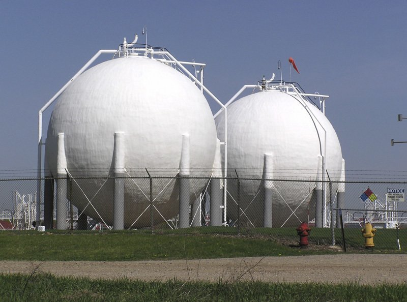 Orban seeks flexible contract on Russian gas