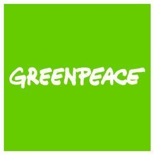 Greenpeace demands government to withdraw from Paks deal with Rosatom