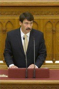 hungary-parliament-2014-3