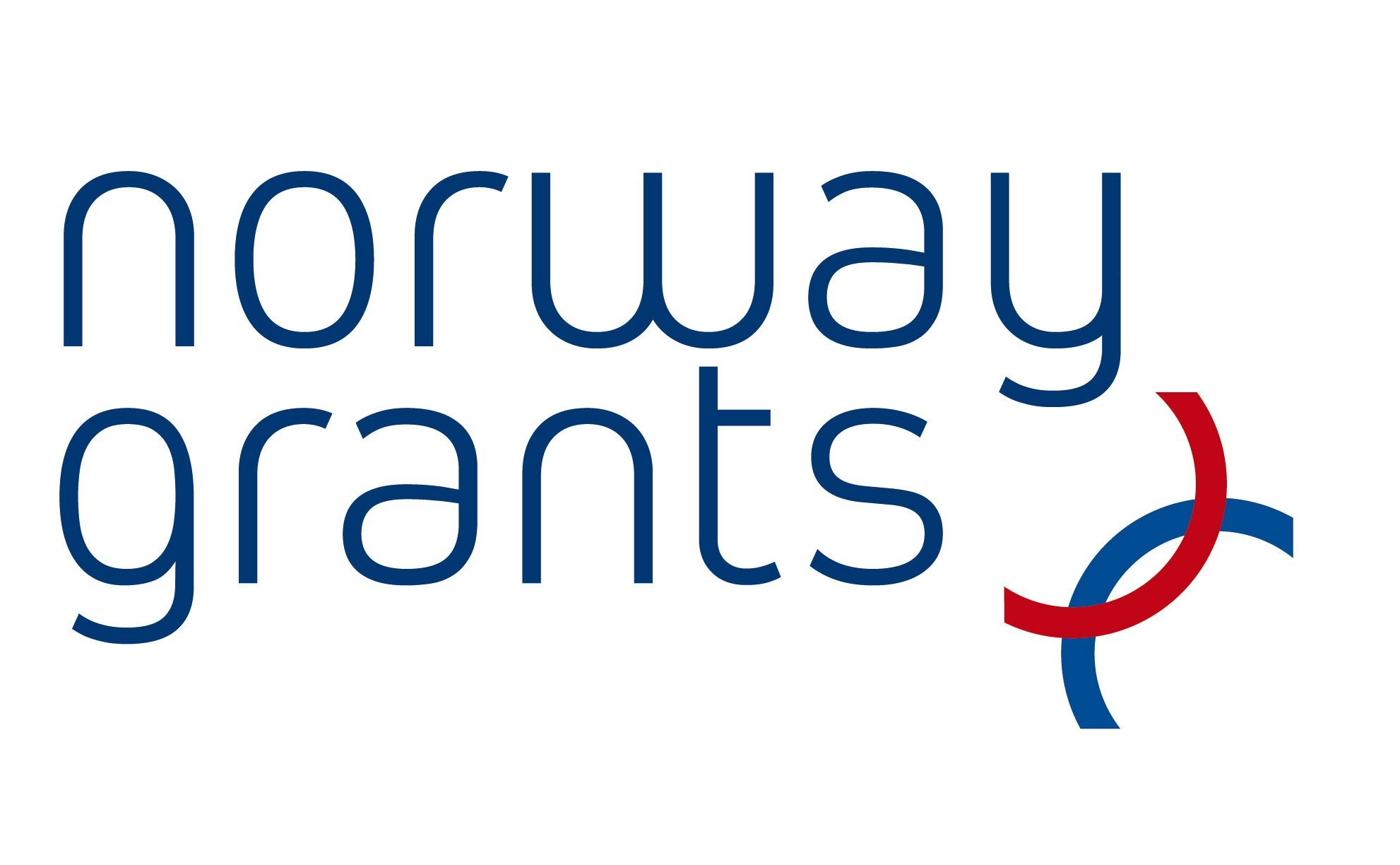 Foundation Involved In Norway Grants States Refusal To Cooperate In Govt Probe