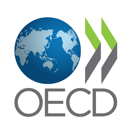 OECD Sees Moderate Recovery Continuing In Hungary