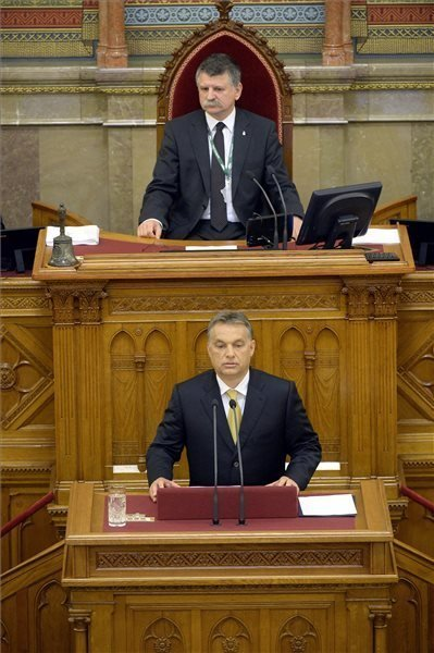 orban-re-elected-4