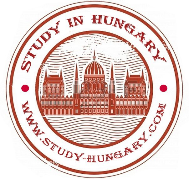Study in Hungary