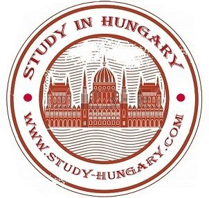 Would You Like To Study In Hungary? – Frequently Asked Questions And Answers