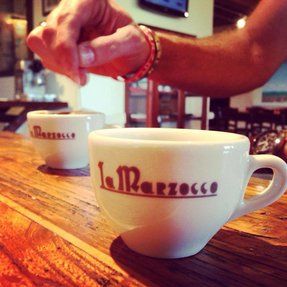 CNN: The Best Coffee Shops In Budapest