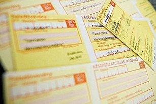 KSH: Hungary Household Energy Bills In European Midfield