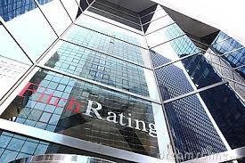 Fitch Ratings Affirms Hungary At BB+, Outlook Stable