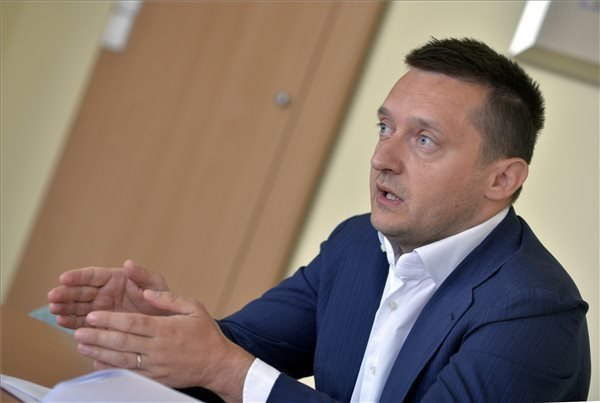 Fidesz MPs To Clarify Prescription Period For Borrowers Relief