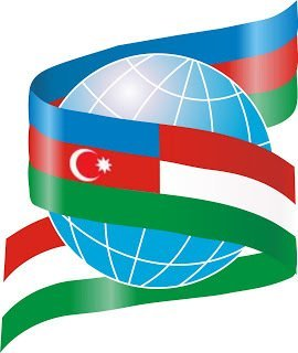 "Azerbaijani Ambassador to Hungary: ""Hungary also supports Azerbaijan's territorial integrity like the other EU countries"""