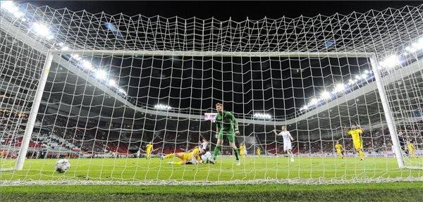 Debrecen Defeats Cliftonville In UEFA Champions League