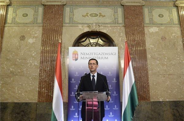 Govt To Guarantee Loan To Renovate Budapest Metro Line, says Economy Minister