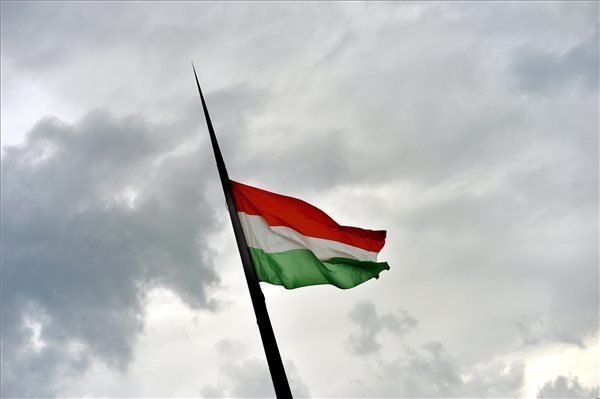 Four Hungarian regions among EU's poorest