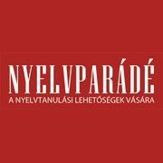 At this Weekend: Language Parade – As many languages you know …
