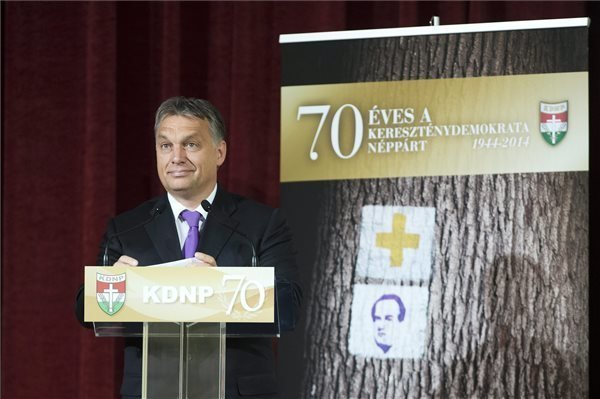 kdnp 70-orbán