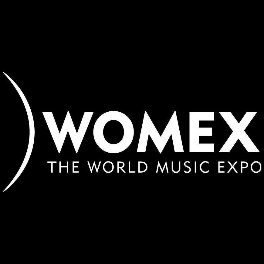 Balog Takes over Womex Baton in Spain