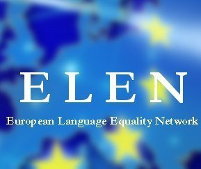 Hungarian National Council of Transylvania joins European Language Equality Network