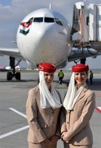 emirates-hungary-2