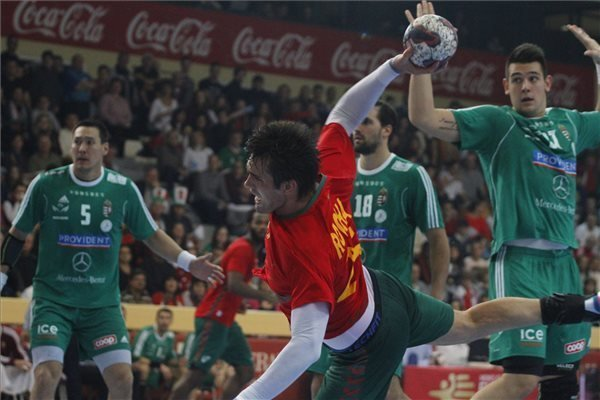 hungary-portugal-handball